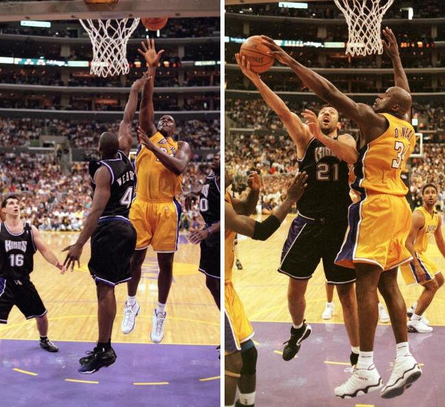 154 Best Basket Y Canastos Images On Pinterest Basket