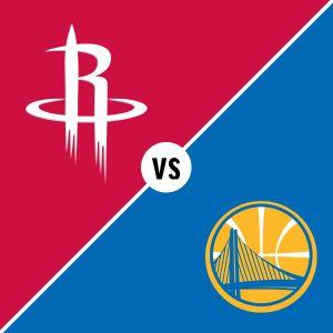 Houston Rockets at Golden State Warriors: Oct 17, 2017 | Live Stream Sports Radio | TuneIn