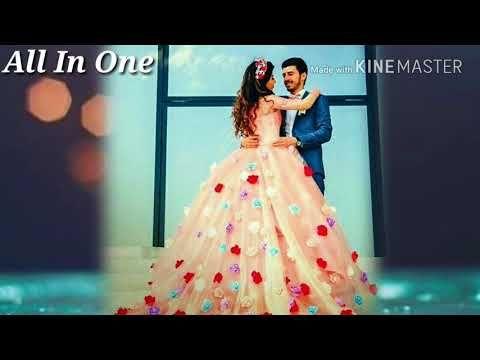 O khuda | female version song | for whatapp status | sad song