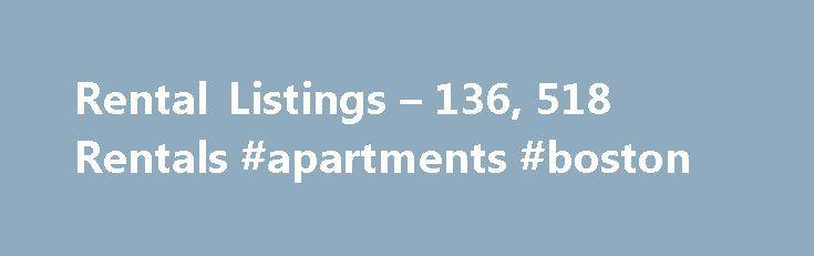best 25 rental websites ideas on pinterest investment property investing in rental property. Black Bedroom Furniture Sets. Home Design Ideas