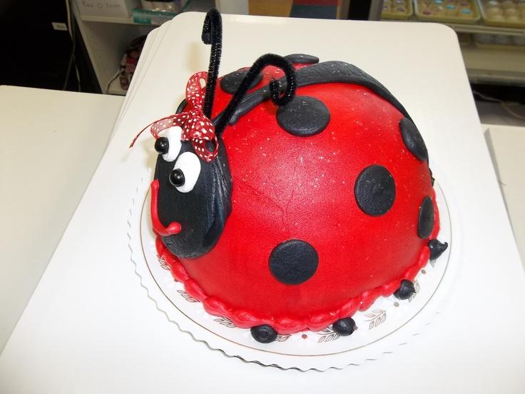 Bachelorette Cakes Nashville Tn