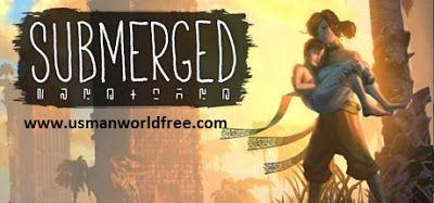 http://www.usmanworldfree.com/2015/08/submerged-reloaded-game-download.html