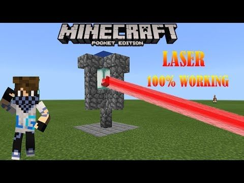 YouTube | Minecraft | Minecraft, Minecraft houses, Modern