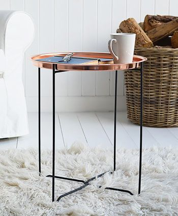 Hall Side Table 66 best side tables images on pinterest | living room furniture