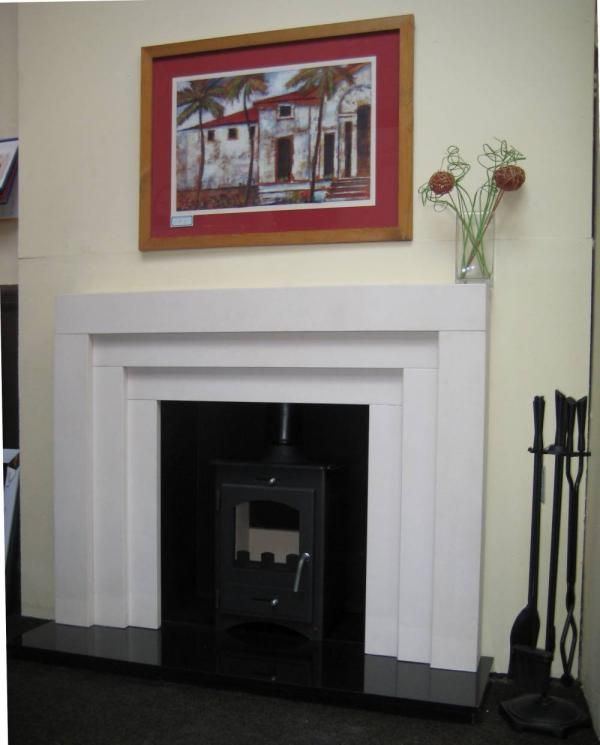 fireplaces for sale by heritage