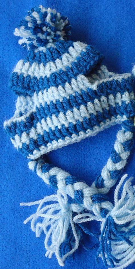 Linda gorra para tu mascota mascota raza Yorkshire elige el color y crea tu propia …