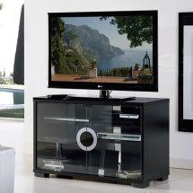 TV-taso Capri 100 - vallaste.fi