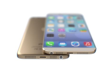 iPhone 6 News, Reviews, Rumors and Coverage | BGR