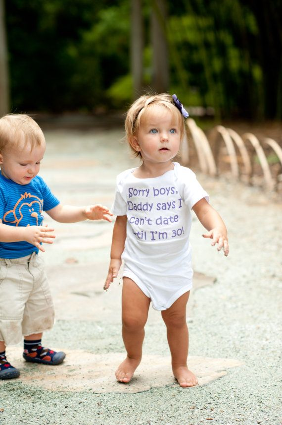 Boy or girl – 28 signs during pregnancy
