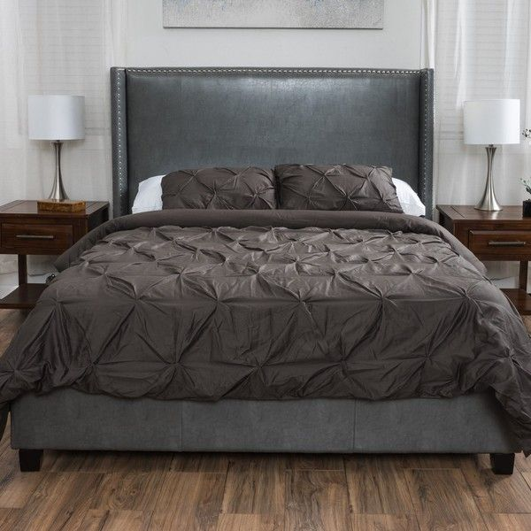 17 best ideas about California King Bed Size on Pinterest