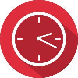 Uhr icon png  Die besten 20+ Free icons png Ideen auf Pinterest | Symbole, Reise ...