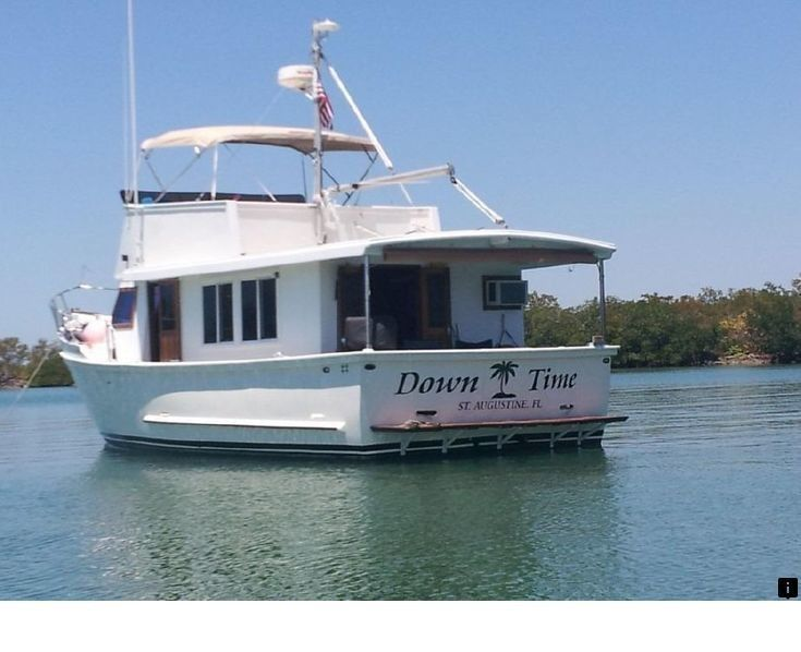 Read Information On Pontoon Boat Simply Click Here To Learn More The Web Presence Is Worth Checking Out In 2020 Power Boats For Sale Boat Pontoon Boat