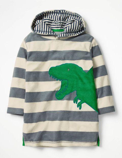 Bekleidung Hoodies Kapuzenpullover Pullover Sale Shirts T
