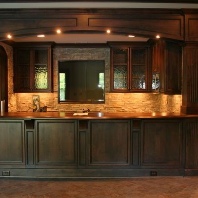 36 Best Basement Bar Images On Pinterest | Basement Bars, Basement Ideas  And Basement Remodeling