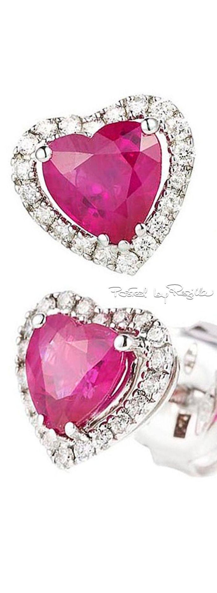 483 best Bijoux images on Pinterest | Gemstones, Charm bracelets and ...