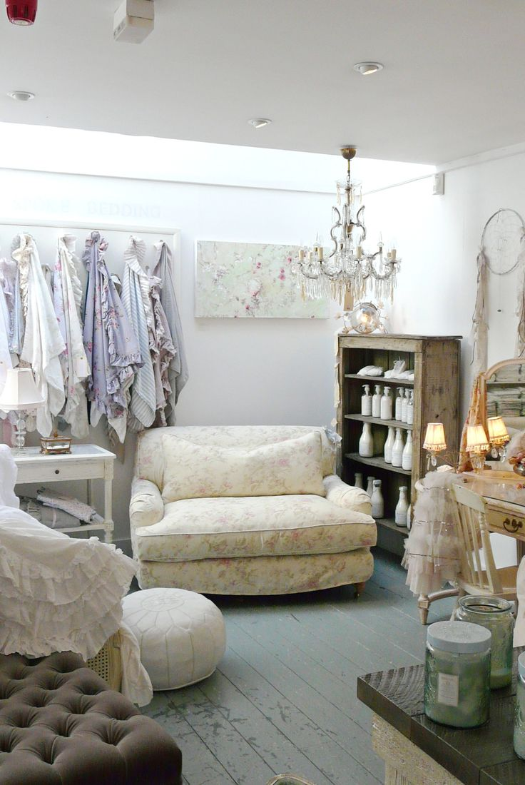 home decor stores santa monica ca rachael ashwell shabby chic couture a collection of ideas 13382