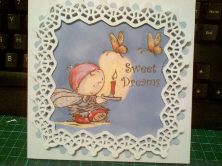 Such cute images, mu=y favourite stamps. Card By JuliAnn