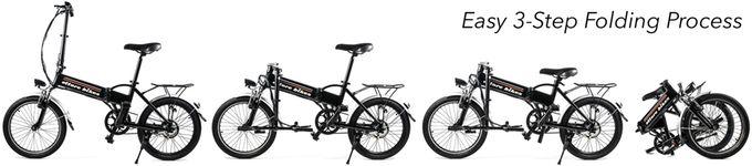 https://www.kickstarter.com/projects/donskotnicki/ettore-bikes-most-affordable-folding-ebike-on-eart?ref=category