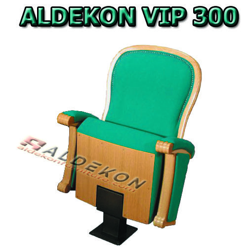 Aldekon,seats Sale, Autocad Blocks Theatre Seating, Theatre Seat Autocad  Block, Auditorium