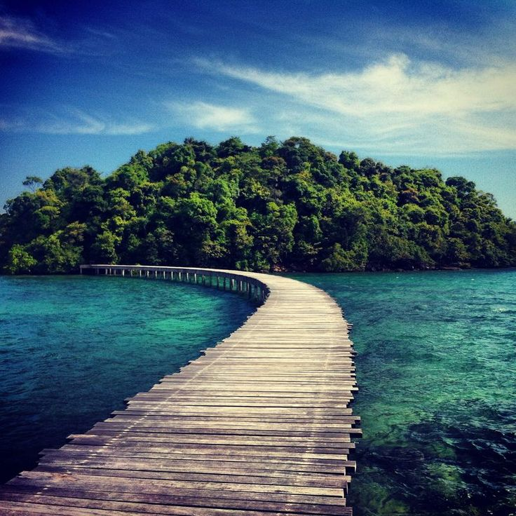 Defiantly want to go to Koh Rong Cambodia, seperate Island and sounds amazing