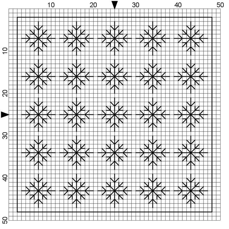 Snowflake+Fill.jpg (1136×1136)
