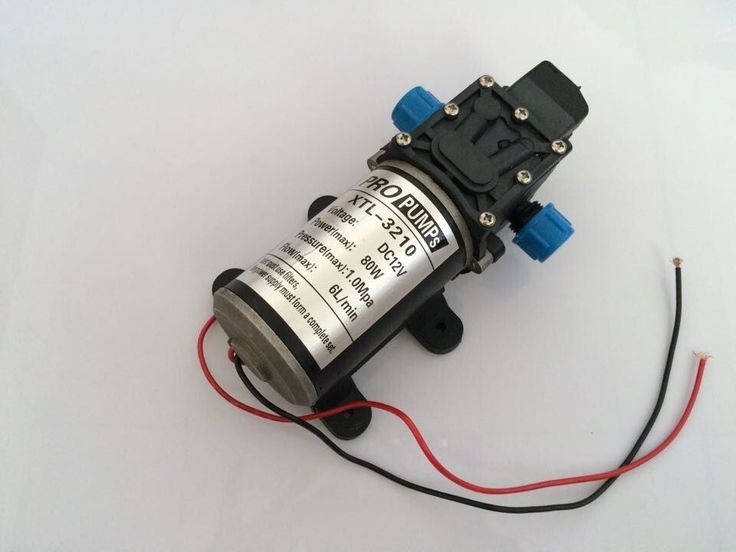 dcc1529db5f06c8392ff7ba872f2697b pinterest'teki 25'den fazla en iyi diaphragm pump fikri  at bayanpartner.co