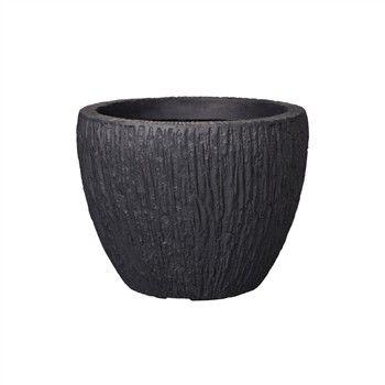 beautiful craquez pour les pots et cache pots que truffaut a slectionn pour vos plantes. Black Bedroom Furniture Sets. Home Design Ideas