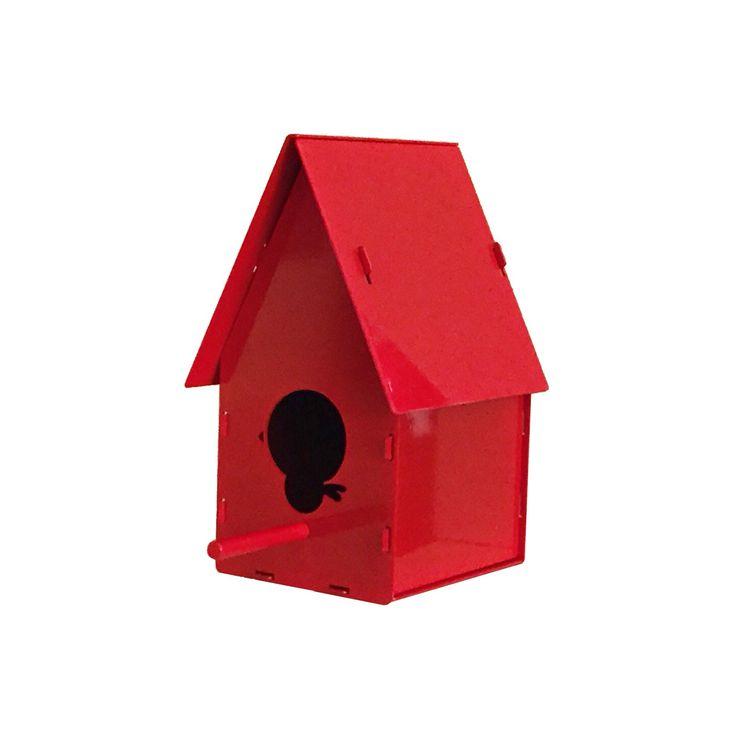 #birds #casetta #uccelli #nido #cameretta #bambini #comprocomodo