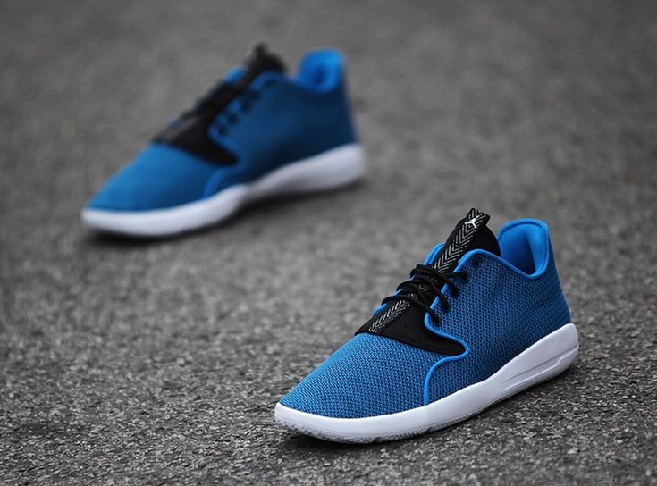 The Jordan Eclipse Is Releasing Soon