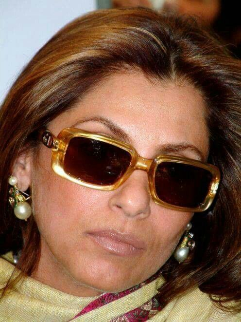 For Those Like Me...Who Saw A Dew Fresh Stunner DIMPLE KAPADIA Being Launched Ìn Indian Cinema By RAJ KAPOOR No Less  In & As BOBBY Her Having Turned 60 Today Is Truly Indeed A Grim Reminder As To How Time Flies ...Almost In A Blink Of An Eye..Wishing The Classic Iconic Beauty A Very Warm & Indeed A Very Happy 60th Milestone Birthday Is Indeed An Absolutely Plessure To Have Almost Grown Alongside This Iconic Stunner!!!""