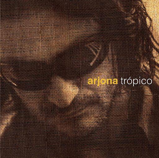 Ricardo Arjona - Ella Y El - YouTube