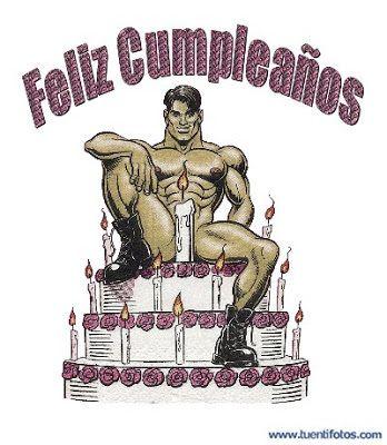 Feliz Cumpleaños Stripper en tarta #cumpleanos #feliz_cumpleanos #felicidades #happy_birthday #tarta_cumpleanos #pastel_cumpleanos #birthday_cake