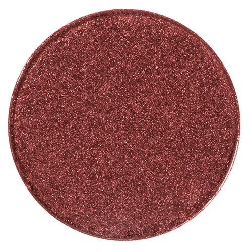 Makeup Geek Foiled Eyeshadow Pan - Grandstand (30% OFF BLACK FRIDAY SALE) - Makeup Geek