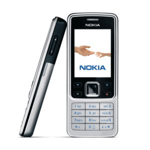 Welcome to Refurbphone here you can find best and cheap Mobile Phones and you can also get good discount on it. #Nokia6300 is very good Cell Phone for More details visit our website. http://www.refurb-phone.com/