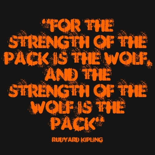 Tattoo Quotes Wolf: 654 Best Images About Wolf Sayings And Wolf Wisdom En