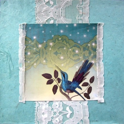 Fabulous, inspiring blog by longtime friend, Martha O'Brien. http://marthaobrien.com/2012/07/05/finding-my-voice/