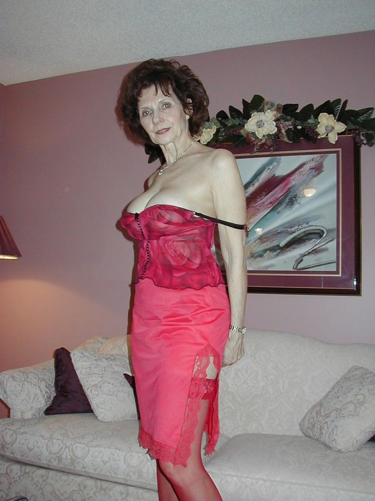 red cliffs single mature ladies Browse photo profiles & contact from red cliffs, north western region, vic on australia's #1 dating site rsvp free to browse & join.