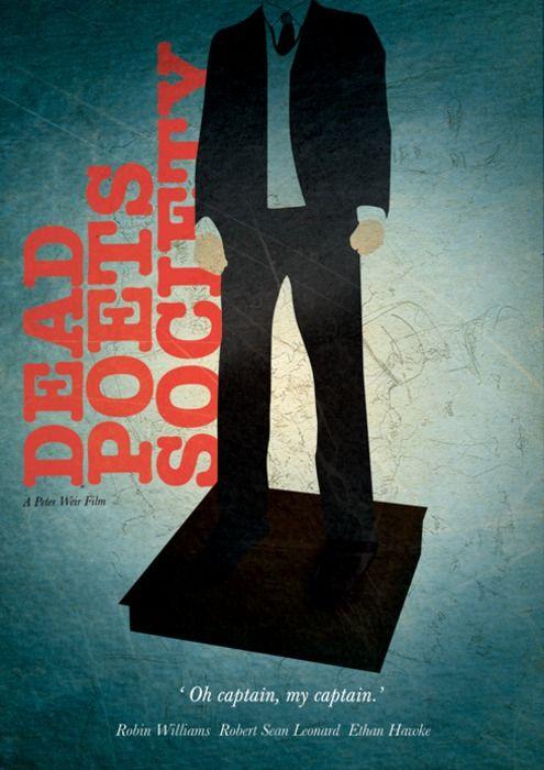 best 20 dead poets society movie ideas on pinterest