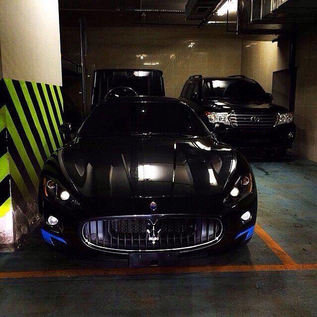Instagram media by superautos365 - ✅📲Follow me📲✅ Squad ✖️ А какую выберешь ты?🤔 . #Superautos365 #sa365 #мазерати #maserati #Maseratilevante  #maseratighibli  #Motor_head #Maseratigt #Luxure #levante #Amazingcars247 #quattroporte  #Carlifestyle #Dubai #London #Russia #Monaco  #samaserati _______________________________________________