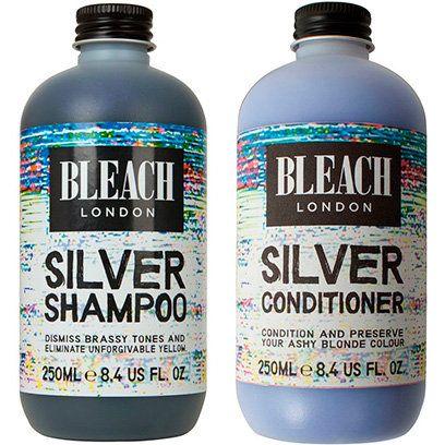 25 best ideas about bleach shampoo on pinterest hair