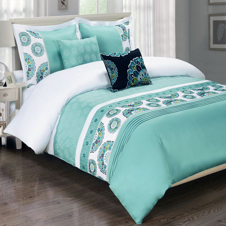 1000 Images About Duvet Cover Sets On Pinterest Bed In