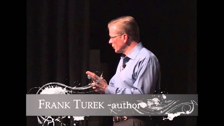 How Can Christians Think A Perfect God Created Such An Imperfect Creation? Frank Turek Responds | At Fresno State University, a student raises an objection to the Argument from Design (the teleological argument). How can Christians argue there is a God by pointing to such a poor creation?