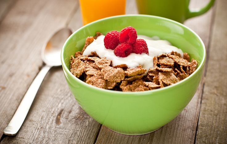 Don't be tricked by cereals claiming to be natural; here's what to buy instead.