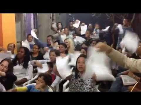 DINÂMICA DO PAPEL AMASSADO PARA FAZER EM GRUPOS  www.faetaad.com.br