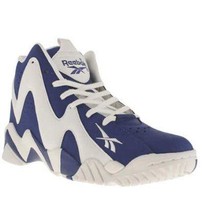 Top 5 Best Basketball Shoes For Forwards - MyBasketballShoes.com