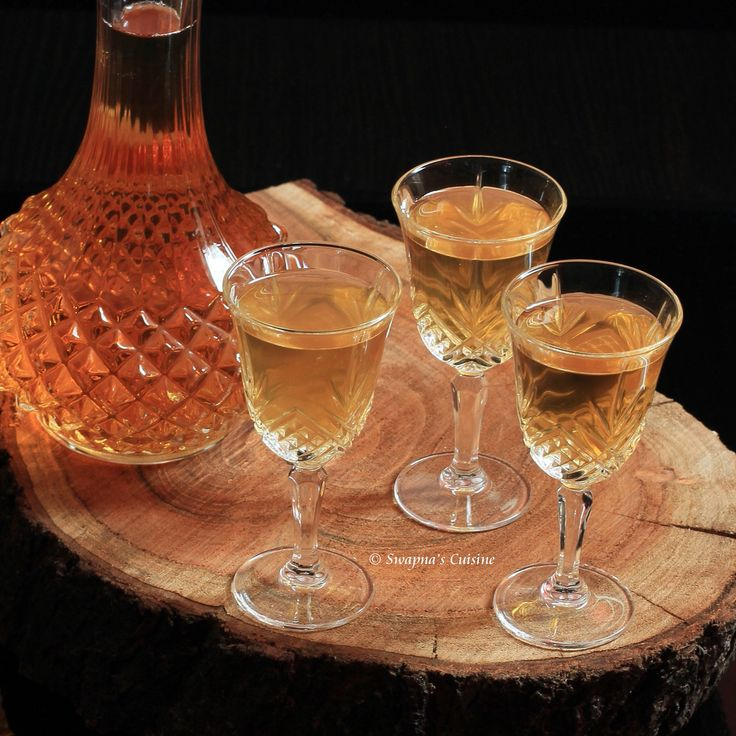 dessert wine homemade wine homemade alcohol wine making wine recipes ...
