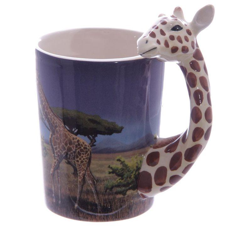 Best 16 Novelty Mugs Images On Pinterest Novelty Mugs