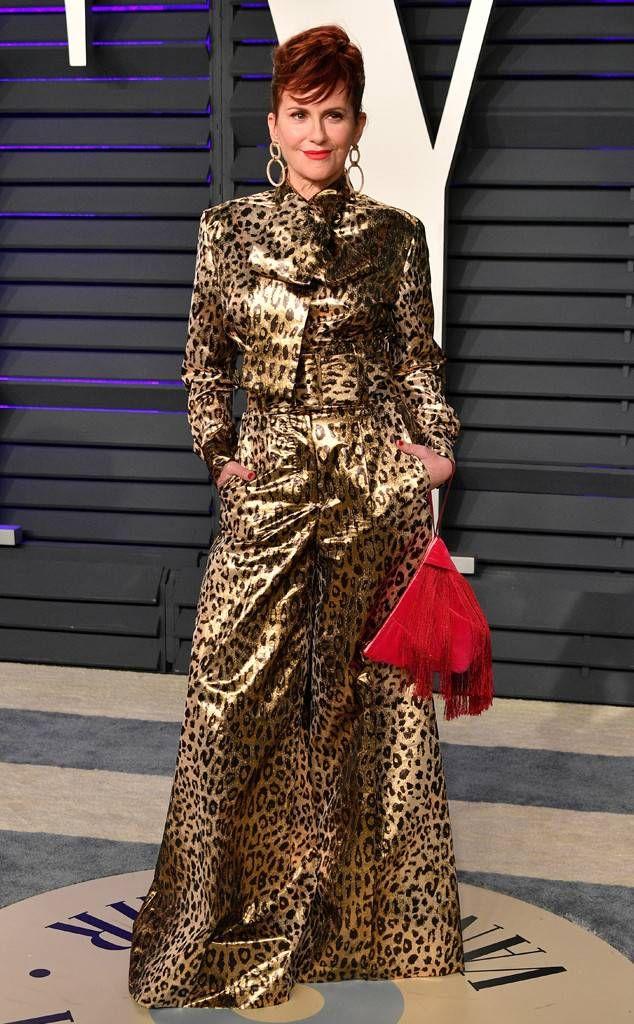 OMG Oscar After Party Dresses