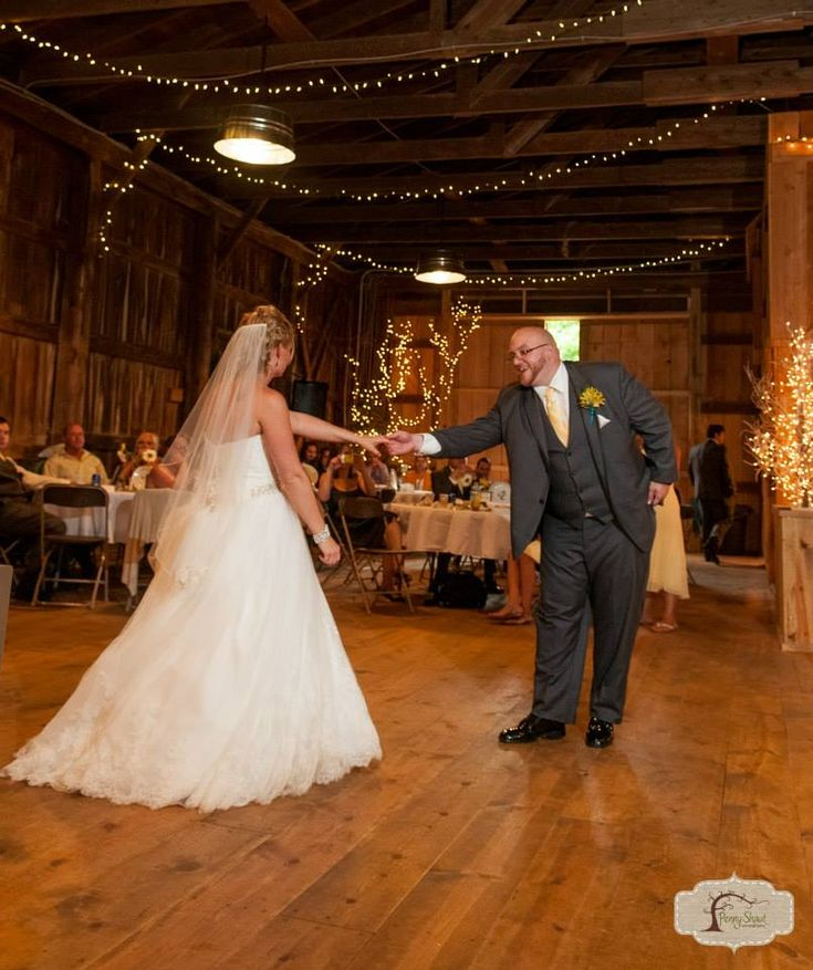 Wedding Venues In Pa: 42 Best Barn Weddings At Port Farms, Waterford, PA Images