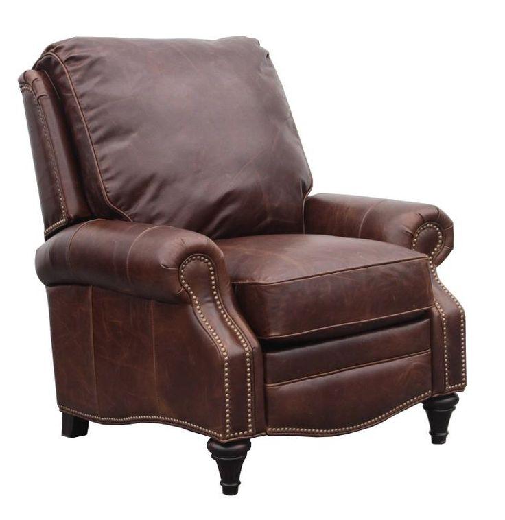 http://thebackstore.com/barcalounger-avery-recliner.html